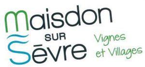 Commune_Maisdon